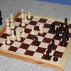 Summer Chess Camps and Classes for Kids in Westchester and Rockland