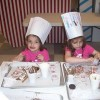 DIY Chocolate: NJ Places Where Kids Can Make Candy