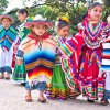 Cinco de Mayo Celebrations and Events for LA Kids