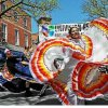 Weekend Fun for Philly Kids: Festivals and Springtime Holidays Apr 30-May 1