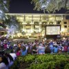 Summer Fun: Free & Cheap Movies for Houston Families
