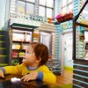 City Owlets: LIC's Newest Play Space for Tots and Preschoolers