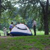 Enjoy Free Family Camping in NYC Parks with Urban Park Rangers