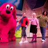 The Best Children's Theater in NYC This Spring