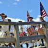Celebrating Patriots' Day from Boston to Lexington and Concord