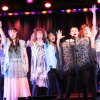 20+ Acting and Musical Theater Classes for Kids in New Jersey