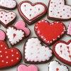 13 Ways to Celebrate Valentine's Day with Kids