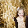 Win a Family Four Pack to Lyman Orchard's Corn Maze