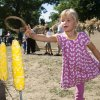 CORNucopia at Philipsburg Manor: A-Maize-ing Family Fun