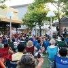 Weekday Picks for Westchester Kids: Fireworks, Fireman's Carnival & Parade