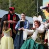 Eastern Connecticut Fall Fairs and Festivals