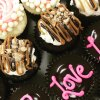 Where to Curb Your Cupcake Cravings in Fairfield County