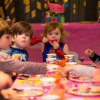 8 New Birthday Party Spots for NYC Kids
