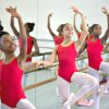 Dance Classes for LA Kids Who Love Ballet, Jazz, Hip Hop, or Ballroom