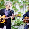 12 Free Concerts for NYC Kids This June: Dan Zanes and More