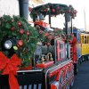 12 Days of Christmas Events on Long Island