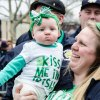 From Parades to Pubs: St. Patrick's Day Events for Philly Families