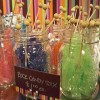 Brand Spanking New: Dewey's Candy Store in Dumbo