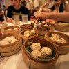 Flushing Family-Friendly Restaurants for Dim Sum and More