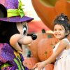 Weekday Picks: Mickey's Halloween Party, Spiders, Lobsters, & a Pumpkin  Train