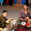 Culture Dem Kids: Celebrate Diwali in New York City