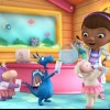 10 Kid Shows to Download That Beat the Holiday Travel Tantrums