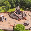 Best Montgomery County Parks and Playgrounds