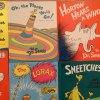 Weekday Picks for Westchester Kids: Piff the Magic Dragon, Mardi Gras