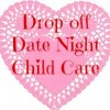 Drop-Off Child Care in NYC: Go Enjoy That Date Night