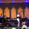 Caramoor Jazz Festival: High Culture for Families  in Westchester