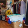 Kids Consignment Stores in Greater Hartford