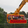 Diggerland: A Construction-Themed Amusement Park in NJ