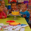 Museum Birthday Parties in the Hartford Area