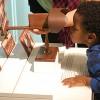 Staten Island Museum Opens Second Location at Snug Harbor