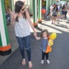Rye With Kids: 25 Things to Do for Westchester Families