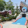 Best Miniature Golf Courses for New Jersey Kids and Families
