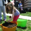 Earth Day Family-Friendly Fun in NJ