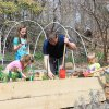 14 Free (or Almost Free) Ways to Celebrate Earth Day with Kids in Westchester