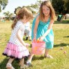 Spring Egg Hunts and Bunny Fun for Easter Week in LA and OC