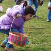 Easter Egg Hunts for Kids in New York City 2016