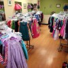 Consignment Shops for Kids & Teens in Bucks County