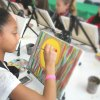 Weekday Fun for Long Island Kids: Art, Chemistry, Museums
