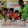 Science & Technology Camps for Philadelphia Area Kids