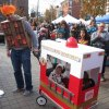Ultimate Halloween Events for Philly Kids