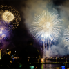 Macy's July 4th Fireworks 2016: Where to See Them in NYC