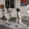 Sports Outside the Box: Sailing, Fencing, Squash... and Boxing  in Fairfield County