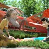 Kid Movies: BAMkids, NY International and More Film Fests