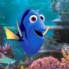 Finding Dory: How Does It Measure up to Finding Nemo?