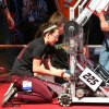 Robotics Classes, Teams and Clubs for Boston Area Kids