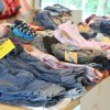 Fall Consignment Sales for Philly Families
